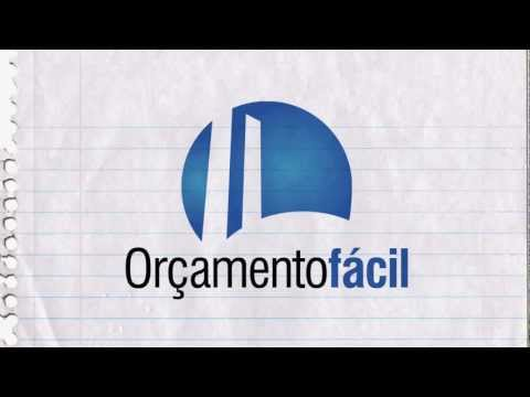 Video apresentacao-do-orcamento