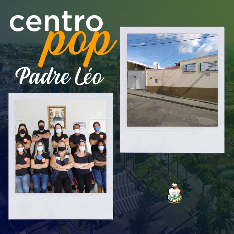 Noticia centro-pop-padre-leo